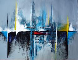Abstract: Bridge.42