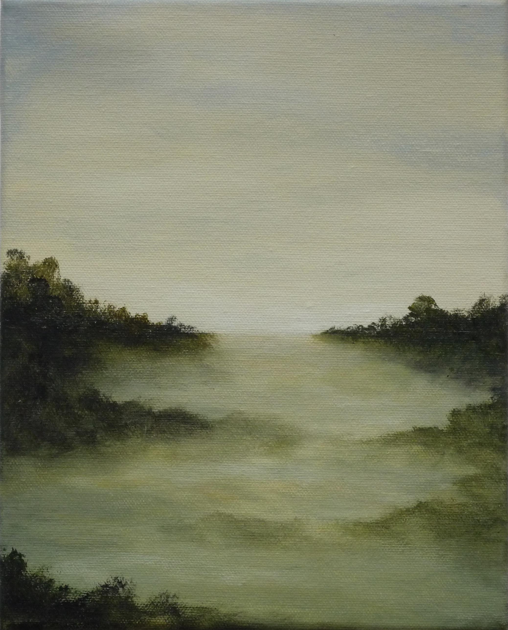 Untitled_Landscape IV