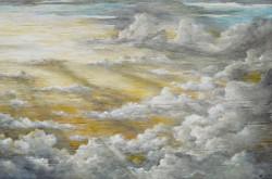 UnTitled: CloudScape