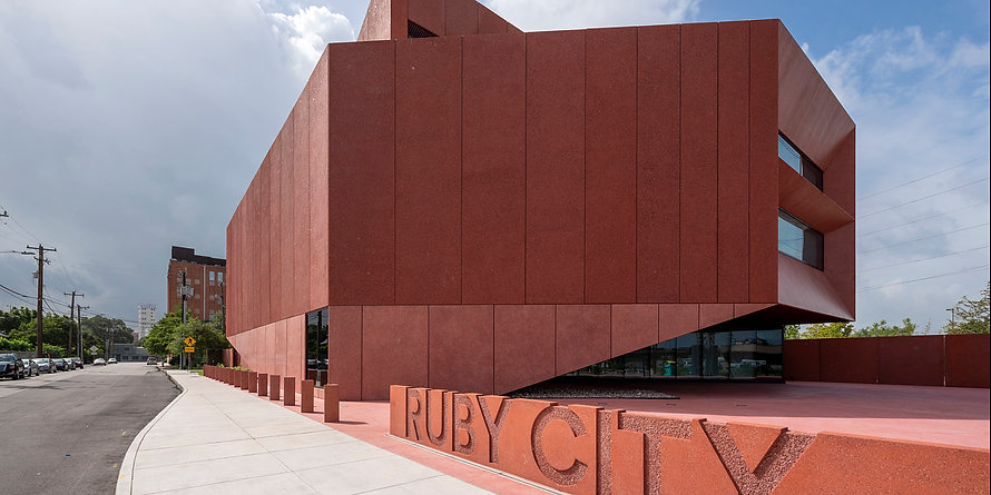 Visit_San_Antonio_Ruby_City_3.jpg