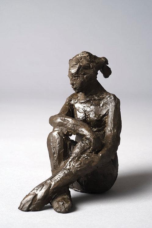 Cade, Minuscule fine, bronze