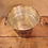 Thumbnail: Champagne bucket/Seau à champagne
