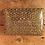 Thumbnail: SOLD Lebanese jewelry box/ Boîte à bijoux libanaise