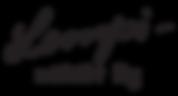 Lempineliot-logo-medium.png