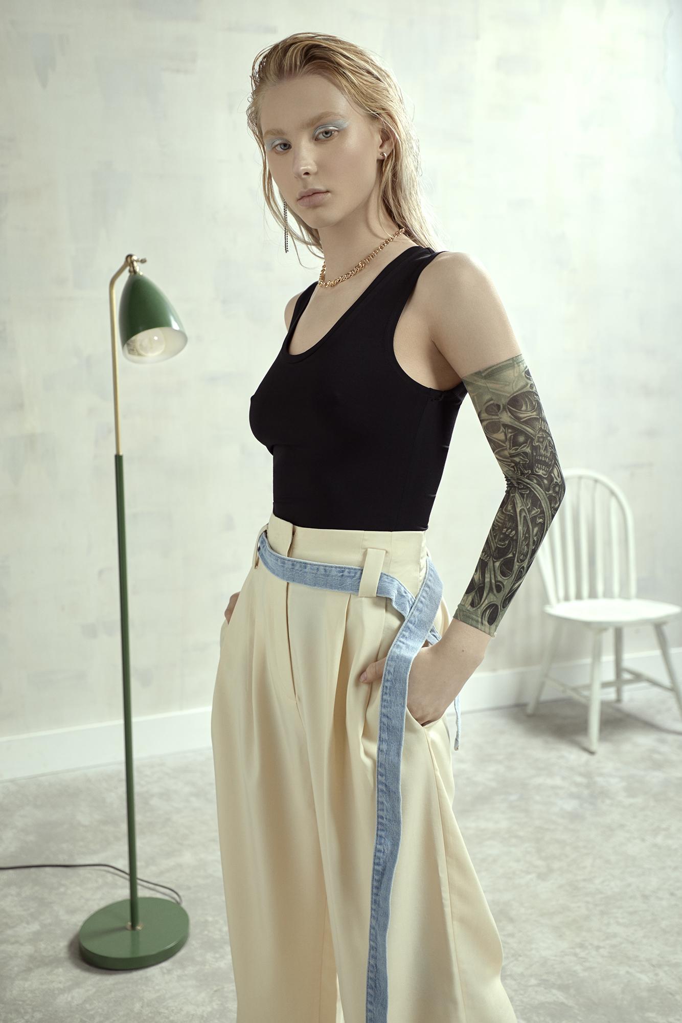 Emily T
