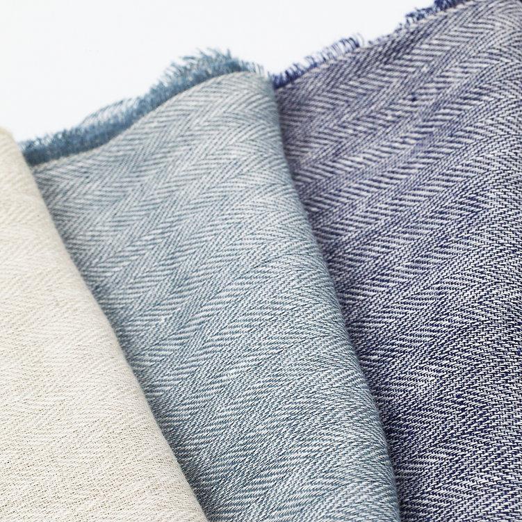 Linen Scarves 3 Col Close up.jpg