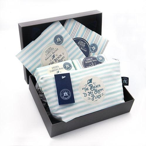 Seaside Gift Box Large