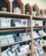 Trade Show Shelves.jpg