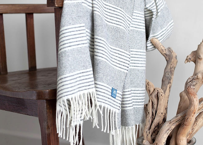Wool%20Wrap%20Off%20White%20%26%20Charco
