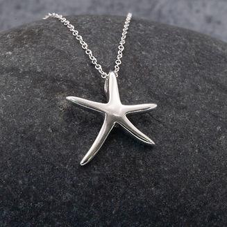 St Ives Starfish Pendant.jpg