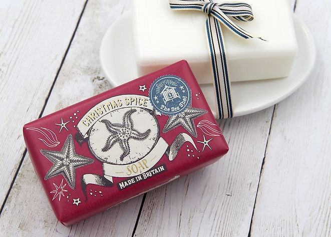 SOAP%25252520Vintage%25252520Christmas%2