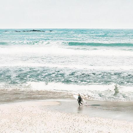 Coastal Poster.jpg