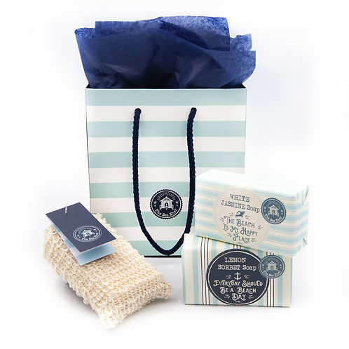 Seaside Gift Bag