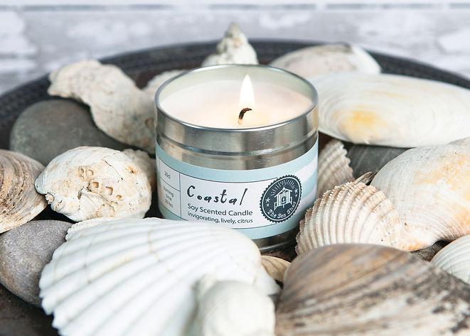 Coastal Candle With White Background.jpg