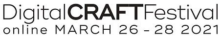 DCF Header March 2021.jpg