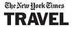 Featured on The New York Times Travel - Logo