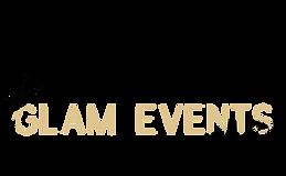 Glam Events Studio