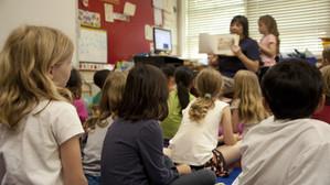 Understanding the impact of coronavirus on K-12 education