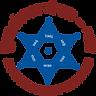 dhrupad sansthan logo.png