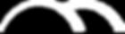 logo-bianco - Copia.png