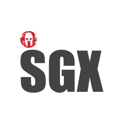 SGX_Stacked-01.png