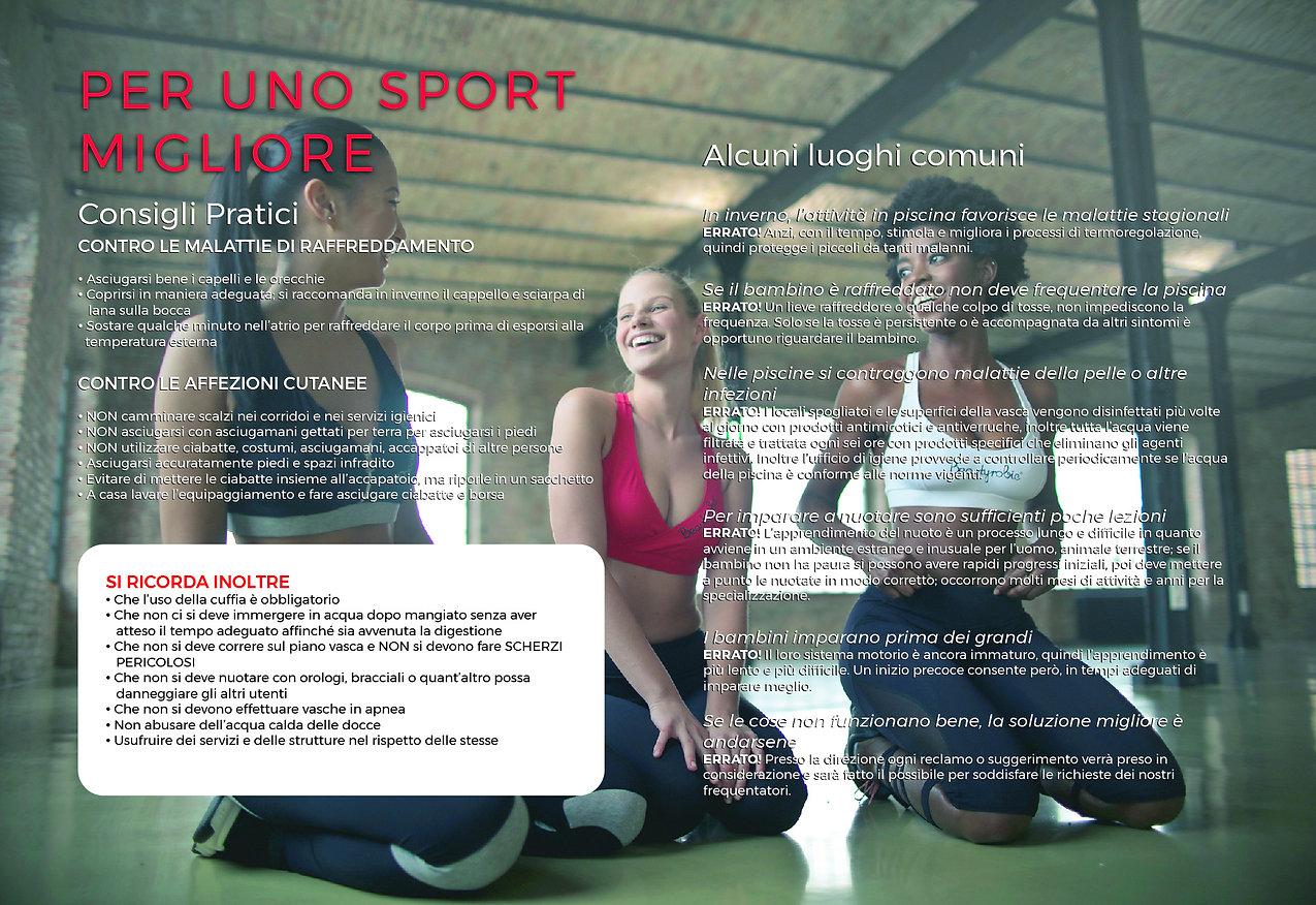 sport-migliore-2018-9-01.jpg