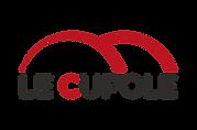 logo-le-cupole-web.png