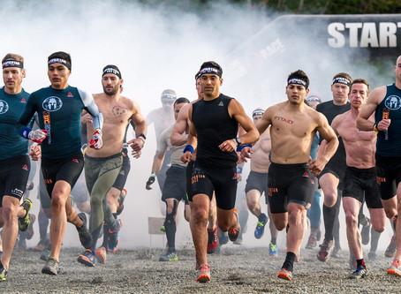 Gli effetti positivi dello sport sulla salute