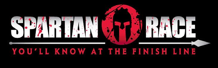Spartan-Race-Spartan-Logo2-e144301326254