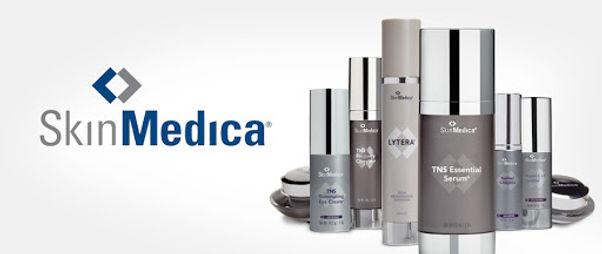 SkinMedica.jpg