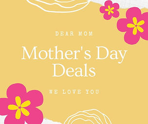 Mothers-Day-Deals-2020.jpg