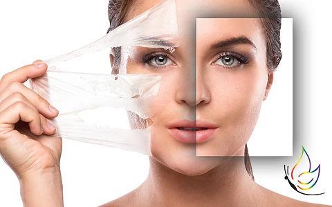 Skin medical care.jpg