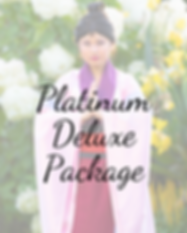Platinum Deluxe Package (1).png