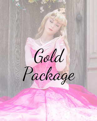 Gold Package (1).png