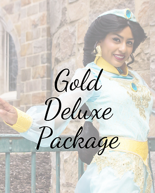 Gold Delux Package (1).png