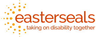 easter-seals-logo-orange-660px.png