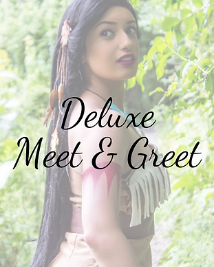 Deluxe M&G.png