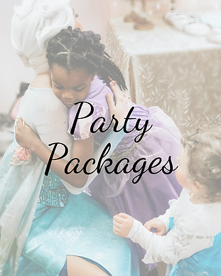FINAL Party Packages.png