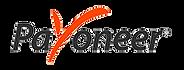 logo-payoneer 4.png