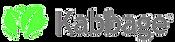 kabbage_logo_horizontal7.png