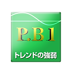 PB1.png
