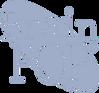 brainpop-icon.png