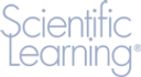 scientific-icon.png