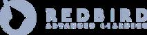 redbird-icon.png