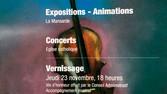 Festival_Art_et_Musque_à_Veyrier