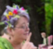Miss Felicity Meadowsweet.jpg