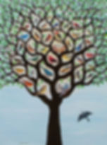 Tree with birds.jpg
