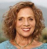 Michele Laub
