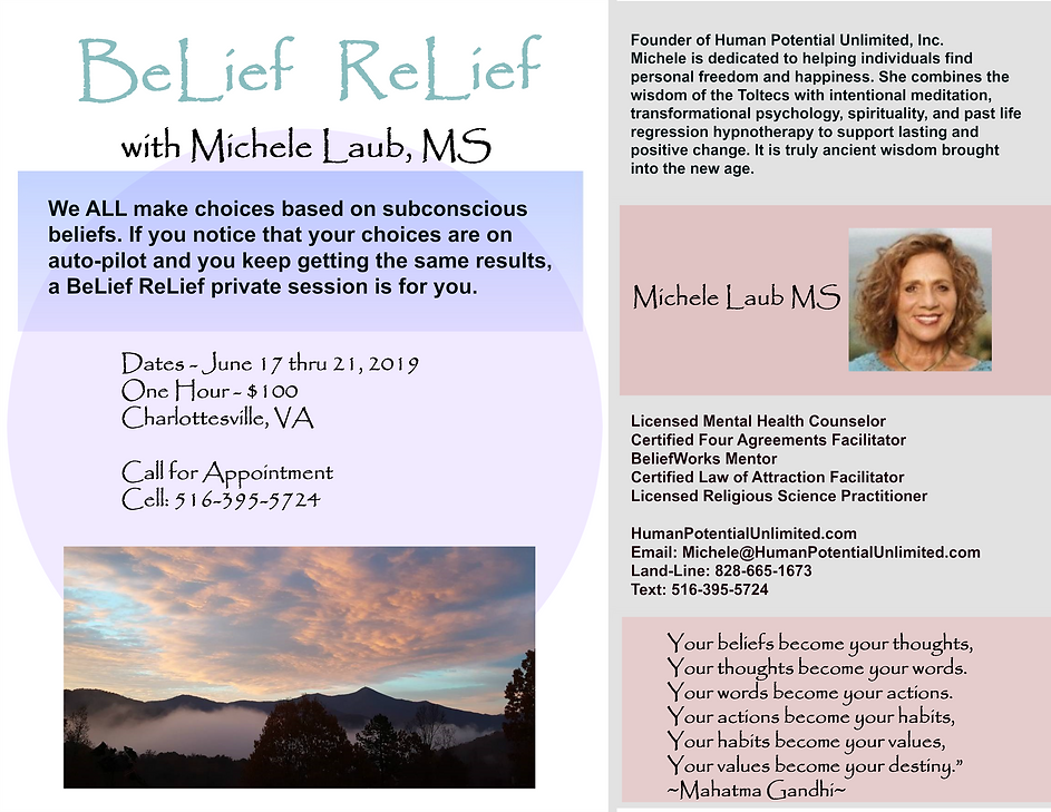 BeLief ReLief flyer.png