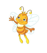 Queenie Bee.png